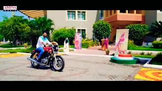 Tamil love song .. Innum oinu vendama pothum iva pothum ..