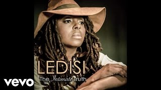 Ledisi - That Good Good (Audio)