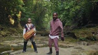 Emiway Banati x KRAYTWINZ   DHYAN DE  New Rap Song   2019   Best Indian Rapper