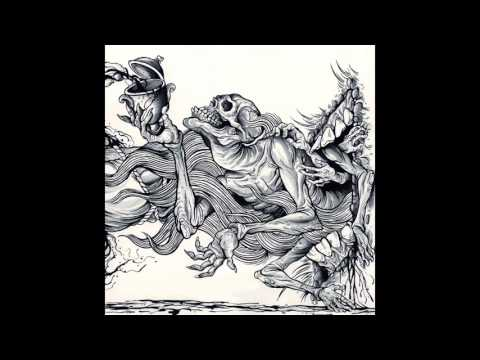 ZAO - The Well-Intentioned Virus 2016 (FULL ALBUM HD)