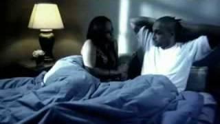 Joe Budden - In My Sleep (Music Video) (HQ) + Lyrics