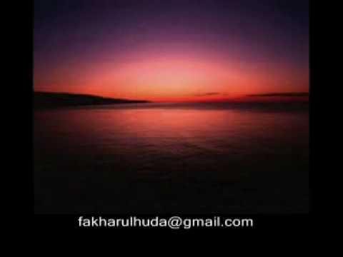 Sab Kuch Bhula Deya (Instrumental).flv