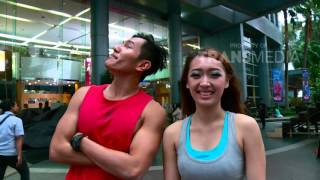 Video WISATA MALAM - NIGHTLIFE JAKARTA 3-1 download MP3, 3GP, MP4, WEBM, AVI, FLV Oktober 2017