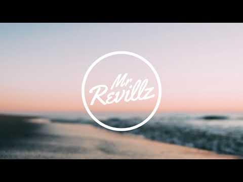 Revelries & Henri Purnell - I Feel It Still