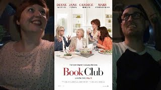 Book Club - Midnight Screenings Review
