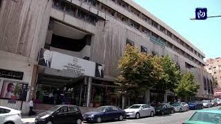 الحكومة توافق على تقسيط الأرصدة المشمولة بالإعفاء من الغرامات مقابل نسبة فائدة - (22-1-2019)