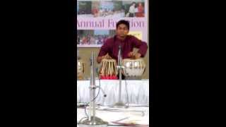 Bhavin Tanna - Tabla Original