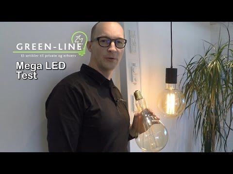mega-globe-led-pærer---dæmpningstest-hos-greenline.dk