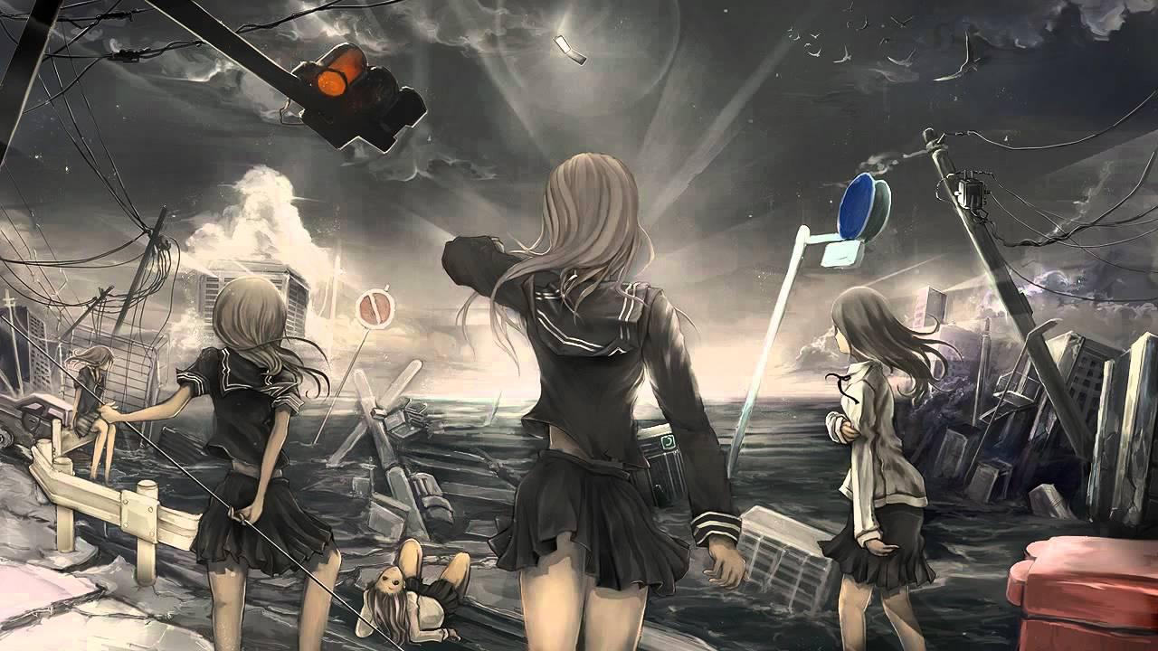Black Sun Empire Eraser Hq Youtube