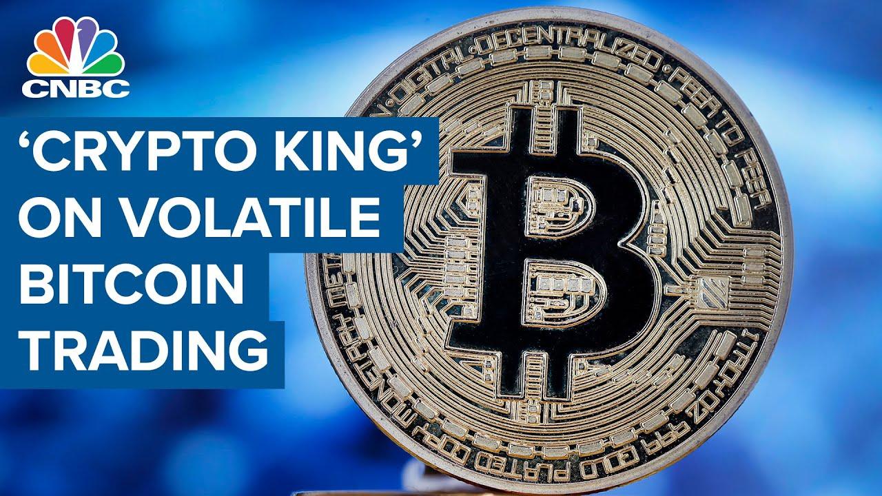 btc al commercio usd mediatore bitcoin australia