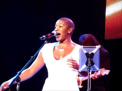 India.Arie, Interested