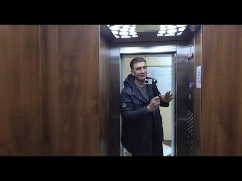 Продажа 1к.квартиры в ЖК «Панорама». С ремонтом и мебелью. ЮСИ Кубань. Краснодар. Калмыков.