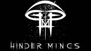 Hinder Minds - Far Away From Home