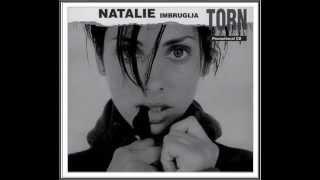 Natalie Imbruglia - Torn (audio)