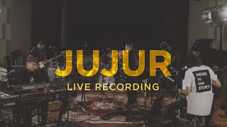 JUJUR (from 'It Is Well' EP) - Sidney Mohede