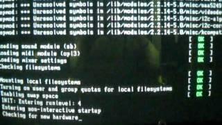 MVI 1182 фотокабина видео(, 2010-01-17T13:48:30.000Z)