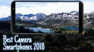 Best Camera Smartphones Under ₹20,000(~ $300 ) 2018 | Games Of Android