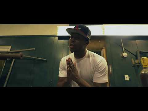 G-Way - Favors ( Official Video ) Shot By @VickMont