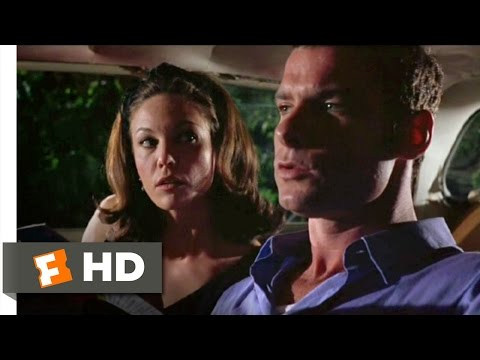 A Walk on the Moon (6/12) Movie CLIP - Getting Too Old for This (1999) HD