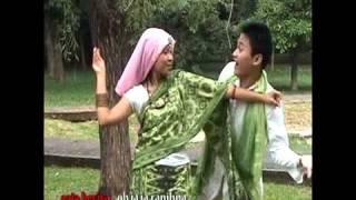 parodi bole chudiyan