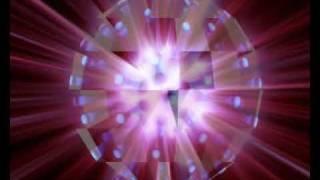 Altar feat Amannda - Can U Hear Me [Fabricio Lampa Radio Edit]