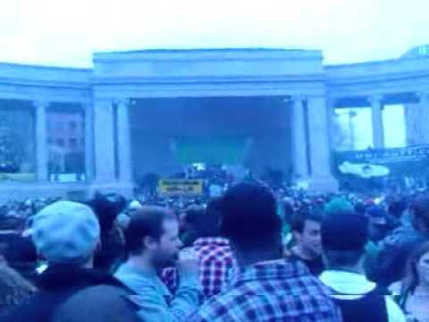 420 2011 Denver