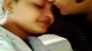 Shimul Tonni Real Sex in BD