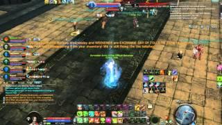 Repeat youtube video Predator Aion Cheat Engine user FATTYBOOM