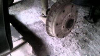 видео Датчик уровня масла в двигателе ВАЗ 2110: что это такое, где находится и как его заменить!
