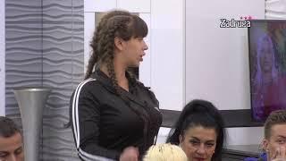 Zadruga 3   Gavrić Otkriva Da Mu Se Sviđa Jedna Devojka U Beloj Kući   18.09.2019.