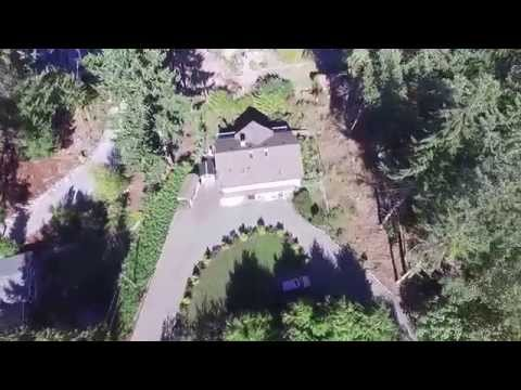 House For Sale At 1904 Sea Lion Crescent