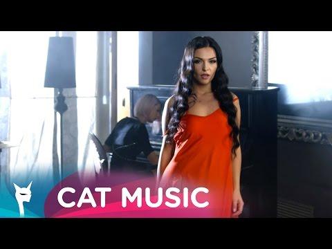 Francisca feat. Pacha Man - Lacat la inima (by Panda Music)