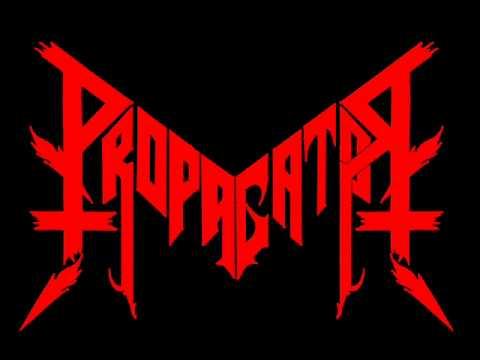 Propagator - Poser Killer .wmv