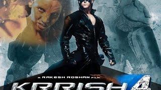 vuclip Krrish 4 Movie Trailer 2016 HD |Hrithik Roshan, Priyanka Chopra | Fanmade Trailer