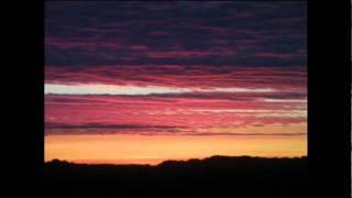 soleil du matin.wmv