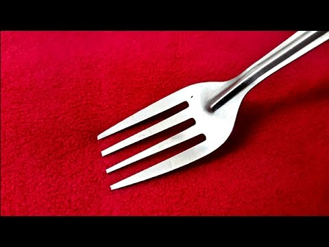 Fork life hacks