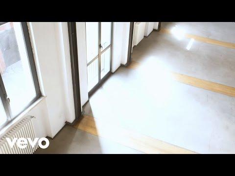 Inas Nacht: Gossip - Heavy Crossиз YouTube · Длительность: 4 мин4 с  · Просмотры: более 2.133.000 · отправлено: 25-9-2010 · кем отправлено: InaMuellerSupport