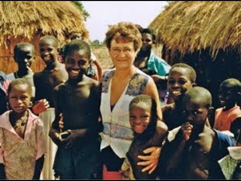 1996 Gambia, 23,05 min