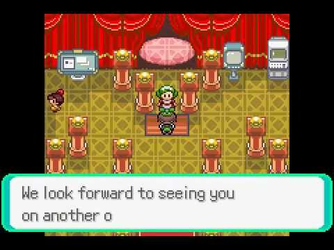 how to get any tm in pokemon emerald