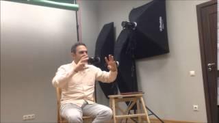 Видео урок Александр Орлоцки. Драматическое содержание сцены(, 2015-08-30T20:34:18.000Z)