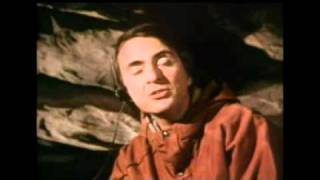 Carl Sagan - Millions, Billions and Trillions. All the illions from Cosmos and in order.