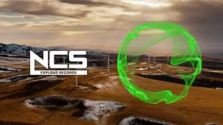Download Kozah - Hyperdrive [NCS Release 2020] | First Song of 2020 | No copyright music