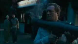 Arcadium Cine: Trailer de Desmembrados