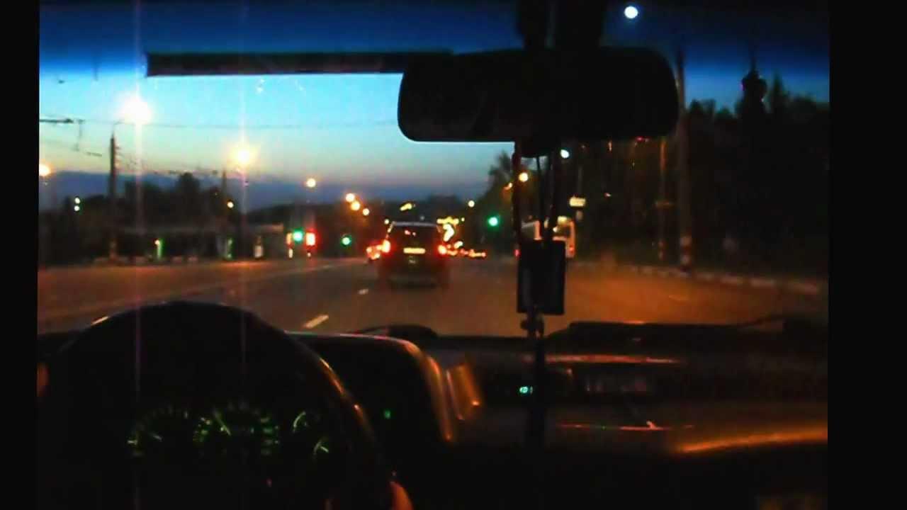 говорится, деревенской фото из машины нижнего новгорода бояться мифа путина