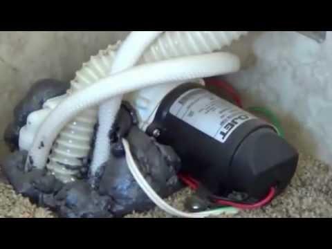 2003 Jayco Fifth Wheel Wiring Diagram Water Pump Keystone Cougar 276rlswe Fifth Wheel Trailer