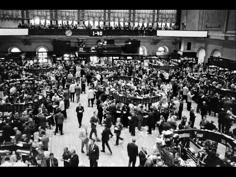 Воспоминание биржевого спекулянта. Вся правда о трейдинге