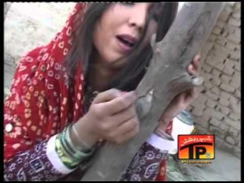 Sur Ba To Dina Saain Munhanja | Fozia Soomro | Album 2535 | Sindhi Songs | Thar Production
