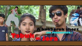 Tabuk ni jora. ||  A kokborok short film 2020 || Bk production ||