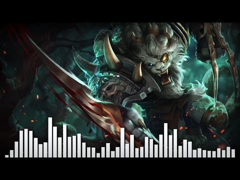 Best Songs for Playing LOL #18 | Best Gaming...