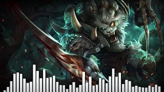 Best Songs for Playing LOL #18 | Best Gaming Music Mix | Electro, Trap, Bass, House